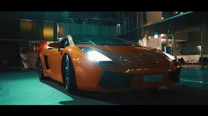 lamborghini diablo rental lamborghini gallardo qld luxury car rentals
