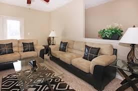 Bedroom Furniture Gulfport Ms Brookstone Iii Apartments In Gulfport Ms