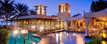 eux de cuisine eauzone restaurant dubai royal mirage one only resorts