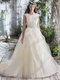 wedding dresses buy online best places to buy wedding dresses online vosoi