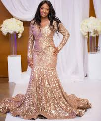 wedding reception dresses select a fashion style exquisite reception dresses for