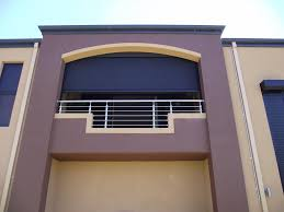 Track Guided Outdoor Blinds Outdoor Blinds Reviews Outdoor Blinds Perth Patio Cafe