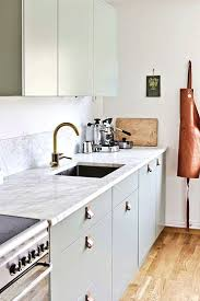 should kitchen cabinets be lighter than walls kitchen remodel guide your ceiling ought to be about two