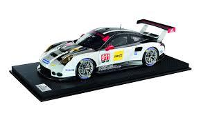 porsche 911 model cars porsche 911 rsr model car