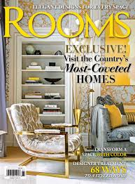 rooms spring 2016