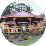 Wedding Venues In Roanoke Va Roanoke County Va Event And Wedding Venues