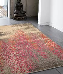 Modern Designer Rugs Modern Rugs Designer Rugs Benuta Store