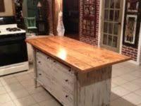 dresser kitchen island kitchen island made out of dresser awesome best 25 dresser kitchen