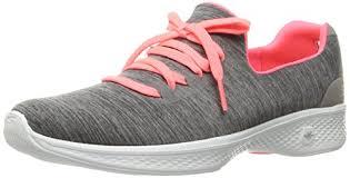 Comfort Sandals For Walking Best Shoes For Disney U0026 Theme Parks