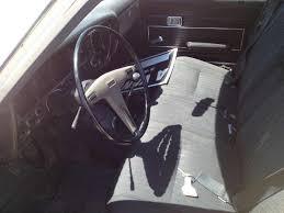 lexus rx kijiji quebec automotive history toyota s60 s70 crown u2013 thunderwhale
