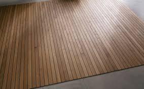 legno legno pure interiors