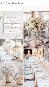 and silver wedding the wedding ideas with matched wedding invitations for