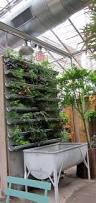 20 easy diy gutter garden ideas u2022 garden decor u2022 1001 gardens