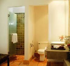 bathroom designs with walk in shower bathroom best walk in closet design with wall mounted shower