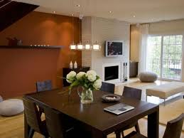 dining room wall color ideas 35 best modern dining room ideas images on dining room