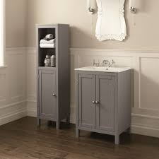 bathroom design ideas etienne vanity unit for small bathroomin