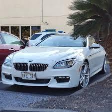 bmw beamer 2001 beemer bmw new cars 2017 oto shopiowa us