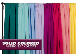 fabric muslin backdrops backdrop express