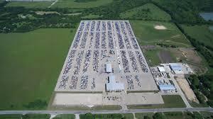 car junkyard antioch ca online car auction copart usa locations