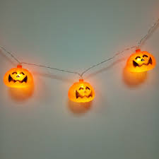 Lowes Halloween Inflatables by Images Of Lowes Halloween Lights Shop Halloween String Lights At
