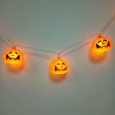 images of lowes halloween lights shop halloween string lights at