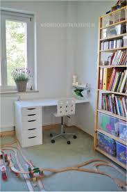 Schreibtisch F Jugendliche Die Besten 25 Etagenbett Schreibtisch Ideen Auf Pinterest