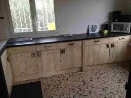 home storage outdoor wood storage cabinet marku home design