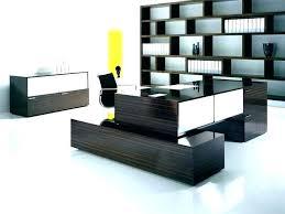rangement de bureau design rangement bureau design rangement de bureau design meuble rangement