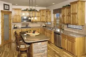 Granite Kitchen Islands Kitchens Kitchen Island Granite Top Center Island Countertops