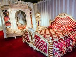 chambre antoinette bedroom antoinette