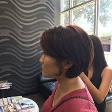 cnn haircuts cnn hair team salon 132 photos 161 reviews hair salons