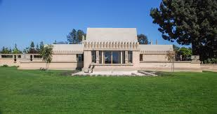 celebrating frank lloyd wright u0027s 150th birthday hollyhock house