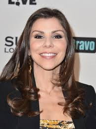 heather dubrow new house the real housewives blog heather dubrow talks new house and
