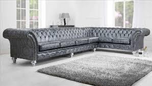 Contemporary Black Leather Sofa Xrmbinfo Page 4 Xrmbinfo Sofas