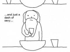 How God Made Me Meme - when god made me weknowmemes