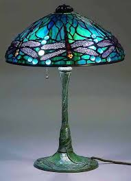l shades 14 inches high 551 best tiffany lamps images on pinterest tiffany ls
