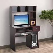 bureau 50 cm profondeur meuble bureau pas cher à prix auchan