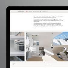 ingeniously more margie branding u0026 website u2014 work u2014 designfront