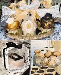 vintage victorian baby shower gender neutral hostess with the