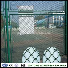 chain link fence panels lowes chain link fence panels lowes
