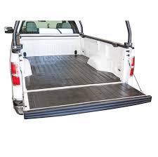 Chevy Silverado Truck Bed Accessories - amazon com westin 50 6145 truck bed mat automotive