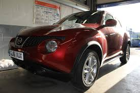 nissan juke owners club it u0027s so close i can smell that new car smell nissan juke forum