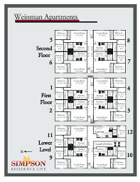 apartment building floor plans u2013 laferida com
