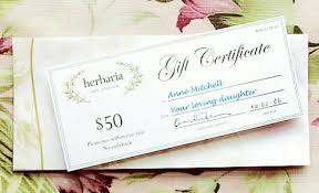 spa gift cards s day spa gift cards flowers 1 gift this year
