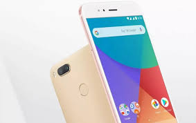 Xiaomi Mi A1 Xiaomi Mi A1 Flash Sale Smartphone Worth Rs 14 999 To Be