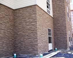 Slate Cladding For Interior Walls Interior Stone Cladding Panels Stone Wall Caldding Fireplace Stone