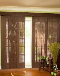 Blinds For Doors Home Depot Patio Doors Home Depot Istranka Net