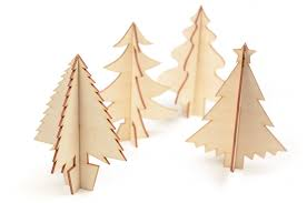 collection easy christmas tree craft pictures home design ideas