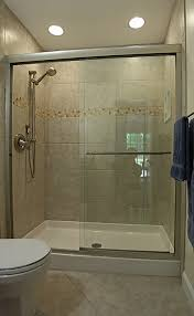 Bathtub Converted To Shower Bathroom Remodeling Fairfax Burke Manassas Va Pictures Design Tile