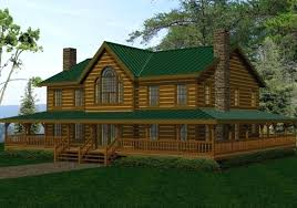 large log home plans large log cabin home floor plans large log home plans large log cabin home designs processcodi com
